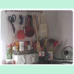 【写真あり】我が家の台所ビフォーアフター